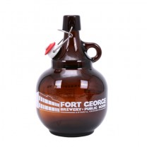 Growler (unfilled)