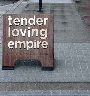 Tender_Loving_Empire
