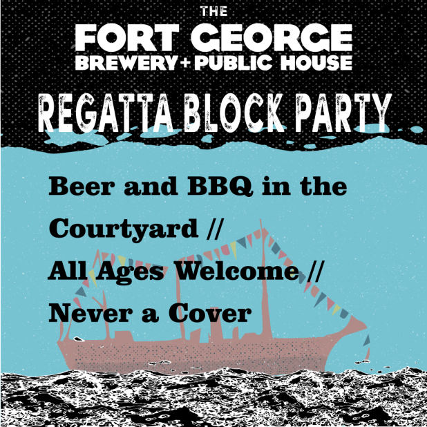 regattablockpartyforweb_square