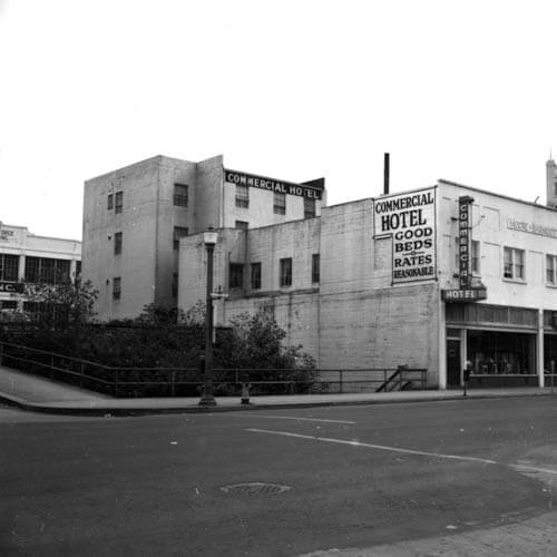 cd-158-740-commercial-hotel-1954