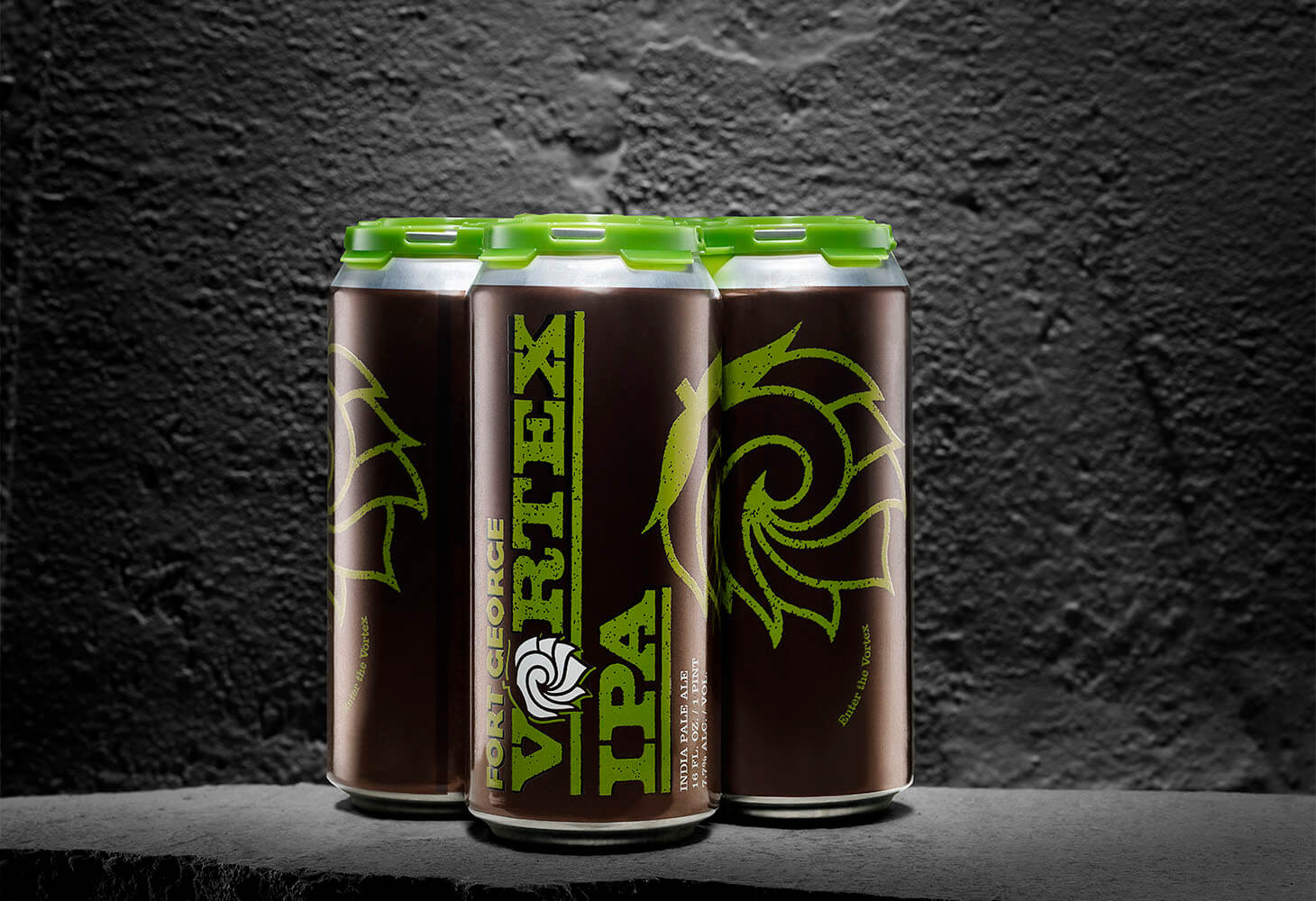 Image of Fort George Vortex IPA