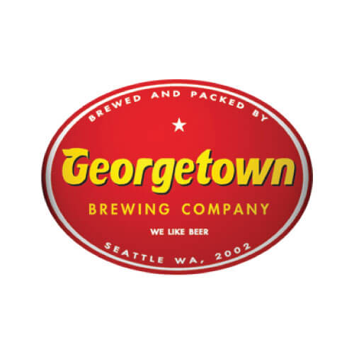 image of Georgetown Brewing Co. logo
