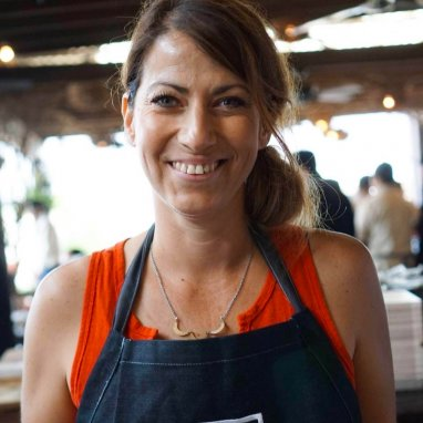 Maylin Chavez chef -original image
